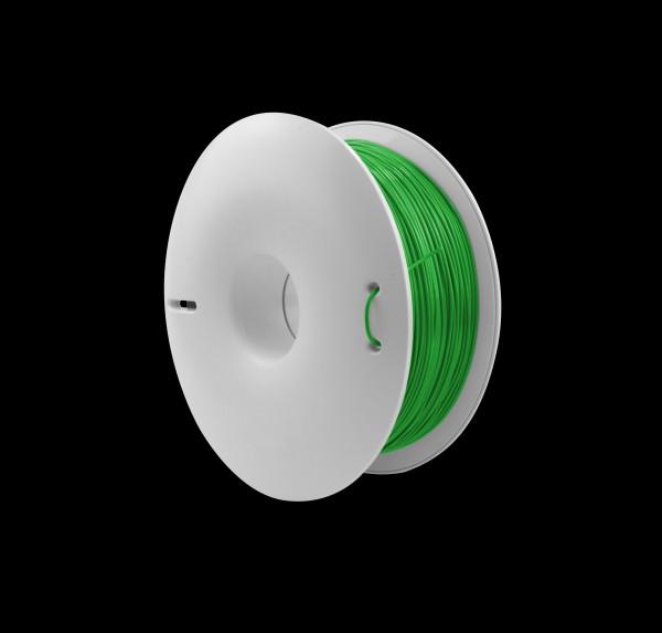 Fiberlogy Filamento 3D Easy PLA Verde 1,75 mm