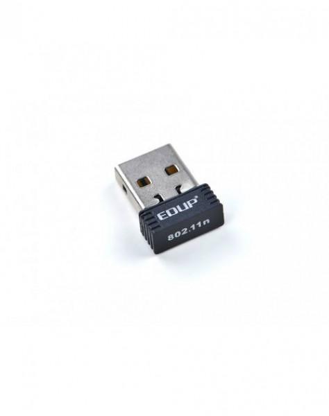FriendlyELEC Mini USB Wi-Fi