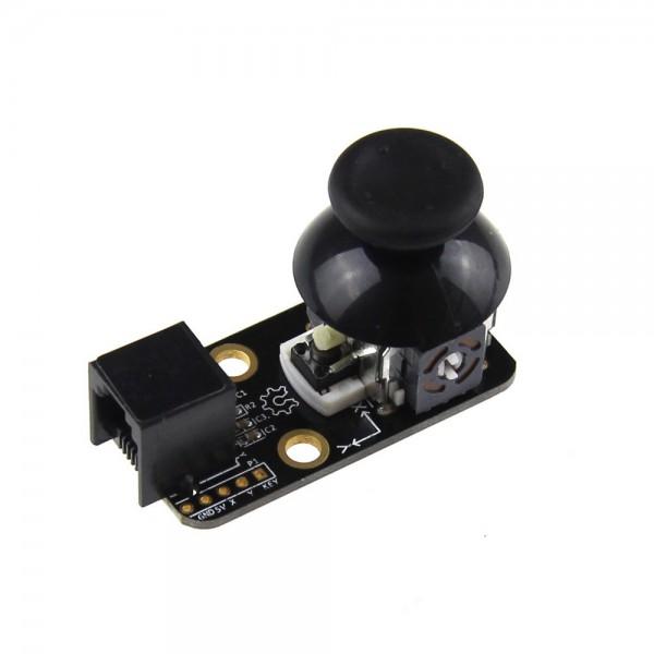 Makeblock 13603 Sensor Joystick STEAM V1