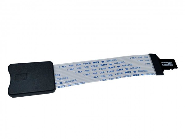 Rock Pi Adaptador MicroSD - MicroSD