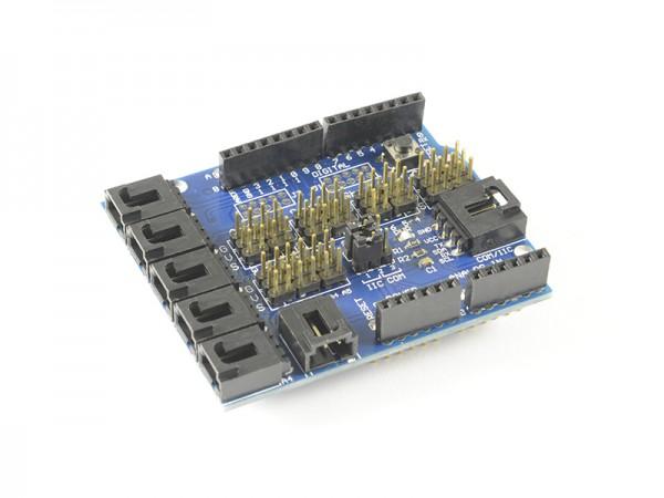 4duino Placa de expansión de sensores V4